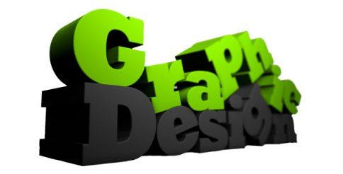 نقش گرافیک برصنعت چاپ