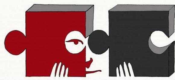 مبانی سواد بصری و ترکیب بندی