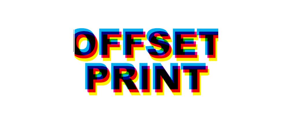 مزایای چاپ افست بر اقلام بازاریابی دیجیتال